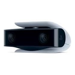 PS5 HD Camera-ps5