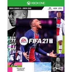 FIFA 21-xone-bazar