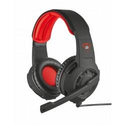 náhlavní sada TRUST GXT 310 Gaming Headset