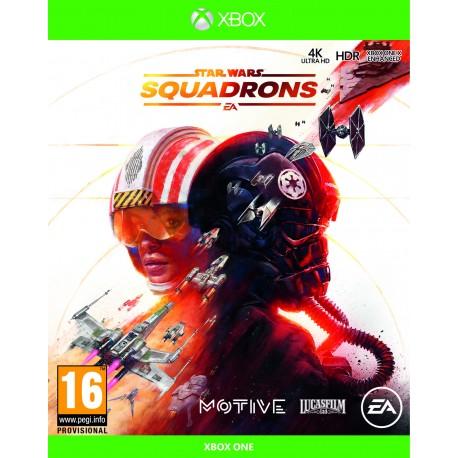Star Wars: Squadrons-xone
