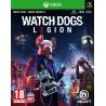 Watch Dogs Legion-xone