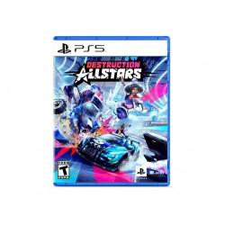 Destruction AllStars-ps5