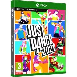 Just Dance 2021-xone-xsx