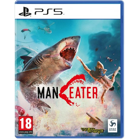 Maneater-ps5-bazar