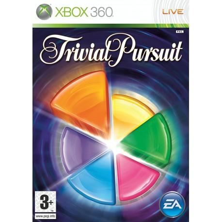 Trivial Pursuit-x36-bazar