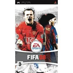 FIFA 08-psp-bazar
