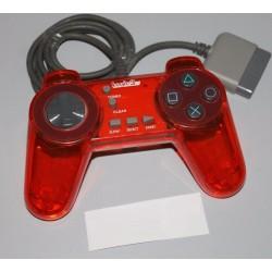 Ovladač Logic 3 PS1-příslušenství