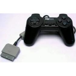 Ovladač Bigben PS1-příslušenství
