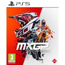 MXGP 2020-ps5
