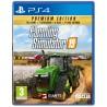 Farming Simulator 19: Premium Edition
