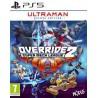 Override 2: Ultraman-ps5-bazar