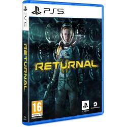 Returnal-ps5-bazar