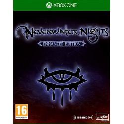 Neverwinter Nights-xone