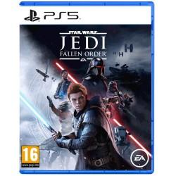 Star Wars Jedi Fallen Order-ps5