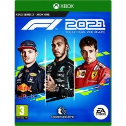 F1 2021-xone-xsx