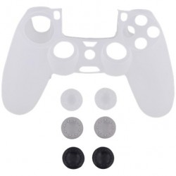 Starter Pack PS4 Controllers