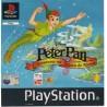 Disney Peter Pan Top Stav !!