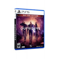 Outriders-ps5-bazar