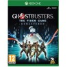 Ghostbusters: The Video Game Remastered-xone