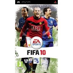 FIFA 10-psp-bazar
