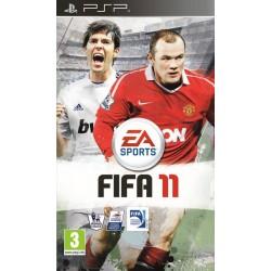 FIFA 11-psp-bazar
