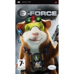 G-Force-psp-bazar