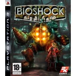 BioShock-ps3