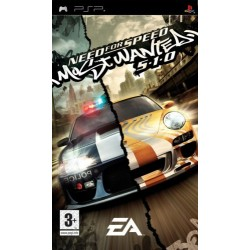 Need for Speed Most Wanted 5-1-0-psp-bazar