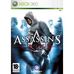Assassins Creed-x360