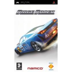 Ridge Racer-psp-bazar