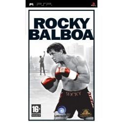 Rocky Balboa-psp-bazar