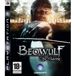 Beowulf-ps3-bazar