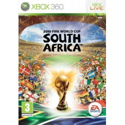 2010 FIFA World Cup South Africa-x360-bazar