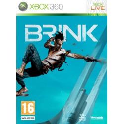 Brink-x360