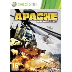 Apache: Air Assault-x360-bazar