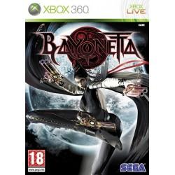 Bayonetta-x360-bazar