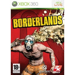 Borderlands-x360-bazar