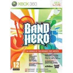 Band Hero-x360